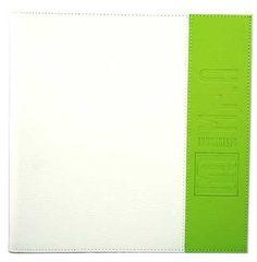 Tie Clip, Wallet, Design, Purses, Tie Pin, Diy Wallet, Purse