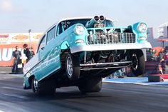 Great wheel stand!!!