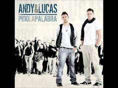Pido La Palabra (con Diana Navarro) - Andy & Lucas (Pido la Palabra)