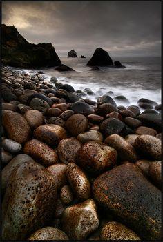 [ ... stones ] von Raymó