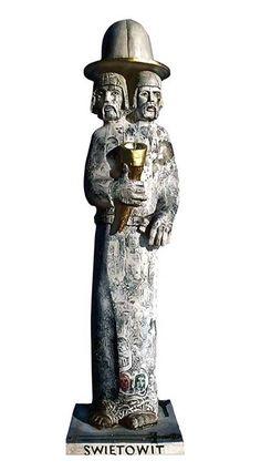Od Lacha do Polaka – kim jesteśmy? Mather Nature, History Facts, Ancient History, Pagan, Coaching, Tatoo, History, Literatura