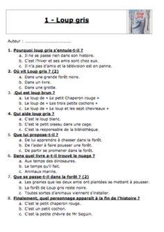 1000 images about lecture on pinterest album arts - Effroyables jardins questionnaire de lecture ...