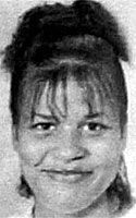Marine Corps Sgt. Jeannette L. Winters,   29, of Redding, Calif.; assigned to Marine Aerial Transport Refueler Squadron 352, based at Marine Corps Air Station Miramar Calif.; killed in a refueling tanker crash, on Jan. 9, 2002 in Pakistan.