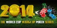 Pregateste-te de Campionatul Mondial alaturi de RedKings - Kalipoker http://www.kalipoker.ro/promotii-poker/pregateste-te-de-campionatul-mondial-alaturi-de-redkings.html