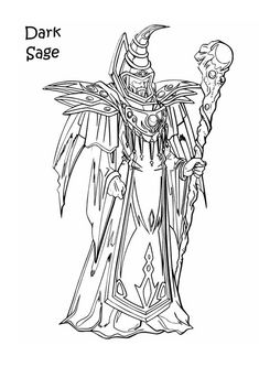 12 Best Yu Gi Oh Images In 2017 Coloring Pages For Kids Yu Gi Oh