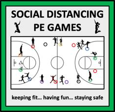 Physical Education Activities, Pe Activities, Movement Activities, Health Education, Elementary Physical Education, Elderly Activities, Dementia Activities, Recess Games, Gym Games
