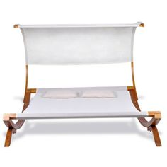 When you plan to invest in patio furniture you want to find some that speaks to you and that will last for awhile. Although teak patio furniture may be expensive its innate weather resistant qualit… Brown Furniture, Teak Furniture, Online Furniture, Furniture Design, Outdoor Furniture, Parasol, Backyard Barbeque, Market Umbrella, Chaise Lounges