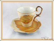 Sammeltasse Teetasse Kaffeetasse Japan Yamasen