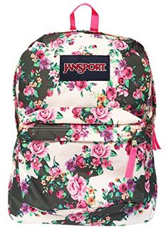 Jansport Backpacks & Rolling Backpacks | WebNuggetz.com