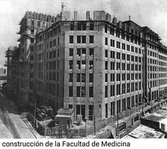 Multi Story Building, Medicine, Be Nice, Buildings, Cities, Argentina, Pictures, Pharmacy
