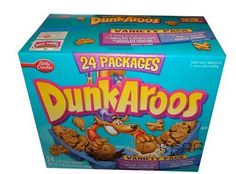 omg! my all time fav- wish they still sold them!
