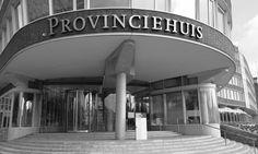 GROZA Zuid-Holland gaat woonvisies opleggen als aandeel huur te laag is http://www.groza.nl www.groza.nl, GROZA