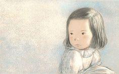 Chiaki Okada