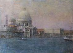 Venecia dreaming.....