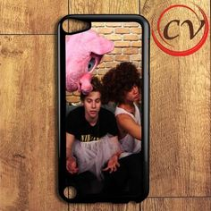 Five Second Of Summer iPod 5 Case