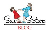 Sew Sisters (Toronto, ON) - quilting fabric and sewing supplies Sewing Hacks, Sewing Crafts, Sewing Projects, Sewing Tips, Janome Serger, Canadian Quilts, I Spy Quilt, Fabric Suppliers, My Sewing Room