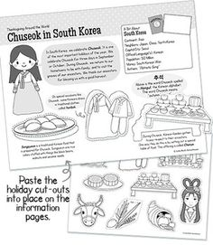 korea coloring page free printable coloring page South Korea