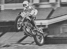 Gary Scott #64