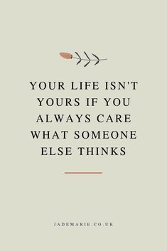 Citations Instagram, Frases Instagram, Motivacional Quotes, Woman Quotes, Be You Quotes, Not Caring Quotes, Quotes About Self Love, What If Quotes, Be Kind Quotes