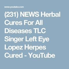 895 Best Home Remedies for Herpes images in 2019 | Cold sore cure