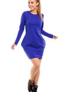 www.market.pl  http://market.pl/sukienka-model-mimi-chaber-lemoniade_p_559999.html