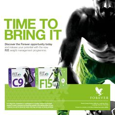 Living life the #FIT way? You're great! Would like to help people follow the same path? http://link.flp.social/Jb60yD