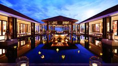 1.Luxury Resorts in Hue – Vedana Lagoon Resort & Spa This is the first unique luxury resort in Vietnam has overwater villas, and stretched on a large hill around 27 hectares with lush greenery. Vedana Lagoon Resort & Spa has only 29 bungalows and villa, built with materials friendly to …