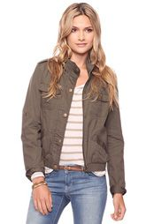 #Love 21: Womens Classic jackets, coats  Jackets/Coats  www.2dayslook.com   #fashion #beauty