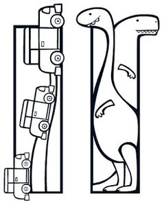 marcador.jpg (252×320)