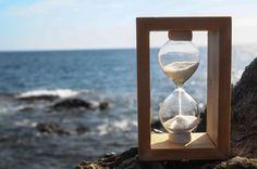 """Un blog necesita tiempo  Hay algo que es lo que mas destacaría para los nuevos bloggers """"El tiempo"""" una de las características mas importantes para la vida de un blog."""