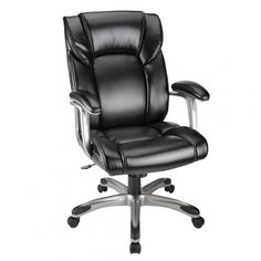 AttentionGrabbing Office Depot Ergonomic Chair household furniture on Home Décor Idea from Office Depot Ergonomic Chair Design Ideas. Find ideas about  #ergonomicchairatofficedepot #homedepotergonomicofficechair #officedepotergonomicchair #officedepotergonomicofficechair #officedepotmeshergonomicchair and more
