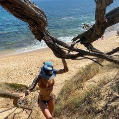 Ruby Rose, Style Icons, Bikinis, Swimwear, Road Trip, Australia, Instagram, Places, Sweet