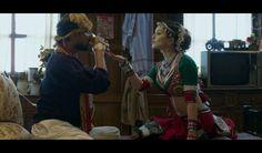 Sunny Leone, Alok Nath & Deepak Dobriwal come together for a short film on no smoking
