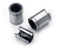 88.00$  Watch here - http://alin7c.worldwells.pw/go.php?t=1838966658 - LM80UU Linear Bearings 80mm Linear Ball Bearing Bush Bushing