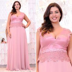 Plus Size Women S Lounge Dresses Bridesmaid Dresses, Prom Dresses, Formal Dresses, Wedding Dresses, Lounge Dresses, Bride Dresses, Plus Size Gowns, Plus Size Maxi Dresses, Plus Size Women