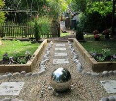 The 38 best Spiritual garden i...