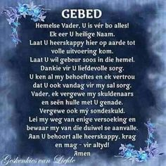 Prayer Verses, Prayer Quotes, Bible Quotes, Bible Verses, Good Morning Image Quotes, Afrikaanse Quotes, Goeie Nag, Inspirational Qoutes, Morning Messages