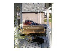 Porch Furniture Muebles - Comparar Los Precios de A and L Furniture A Furniture Co. Fanback Painted Amish Porch Swings o Mas Muebles - PriceGrabber