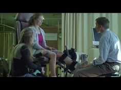 "MUST SEE . . . Beautiful. . .""Thank You Mom - P&G Commercial"" (Sochi 2014 Olympic Winter Games) - YouTube"