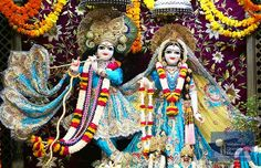 Today's Darshan (23rd Sept 2016) - Seek blessings of the Lord! See more -