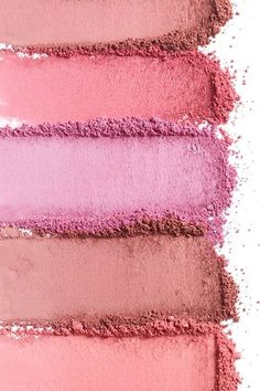 Color Mixing Chart, Pink Palette, Fb Covers, Make Me Up, Mode Hijab, Makeup Junkie, Textured Background, Beauty Makeup, Cosmetics