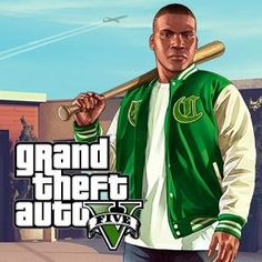 """New Games Cheat Grand Theft Auto 5 Xbox One Cheats With Achievements - Secret Bigfoot hunting mission Get a 100% completion in GTA 5 to unlock """"The Last One"""" secret Strangers and Freaks mission for Franklin at the following location at Mount Chiliad. The special mission requires you to catch a Sasquatch by chasing him through the forest. This mission has some similarities to the """"Birth Of The Conservation Movement"""" mission in Red Dead Redemption: Undea"""