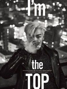 T.O.P IN JAPAN 2015 - Google Search