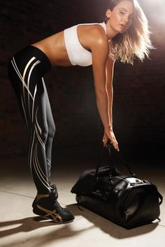 lorna jane fitness wear
