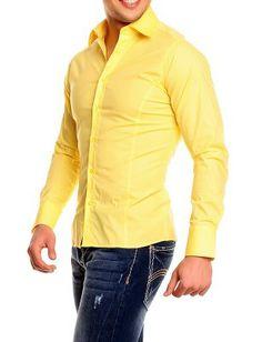 disfruta del precio inferior venta directa de fábrica clientes primero 31 mejores imágenes de camisas!!   Camisas, Camisas hombre y ...