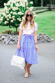 a46789b53d6 1776 Best Spring style images in 2019