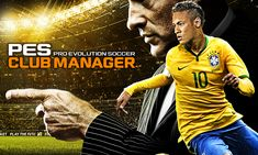 PES Club Manager for PC - Free Download - http://gameshunters.com/pes-club-manager-pc-download/