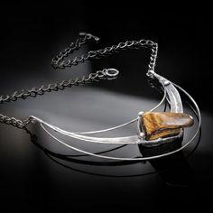 . Bracelets, Silver, Jewelry, Jewlery, Jewerly, Schmuck, Jewels, Jewelery, Bracelet