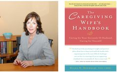 Excellent Extended Audio on Caregiving