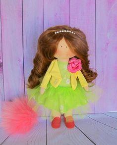 Check out this item in my Etsy shop https://www.etsy.com/ru/listing/530764719/tilda-doll-handmade-doll-munecas-art